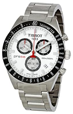Tissot T0444172103100