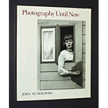 Photography Until Now