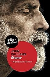 Stoner (Em Portuguese do Brasil)