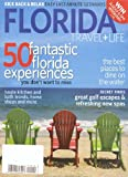 FLORIDA TRAVEL + LIFE  Bild