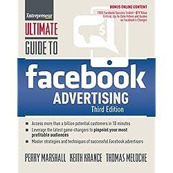 51iyeEHf7rL. AC UL250 SR250,250  - Altroconsumo lancia una Class Action contro Facebook