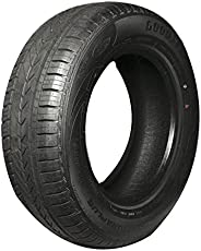 Goodyear Assurance Duraplus 165/80 R14 85T Tubeless Car Tyre (Home Delivery)