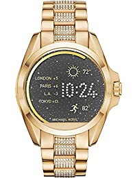 Michael Kors Damen-Smartwatch MKT5002