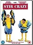Stir Crazy [DVD] [1980]