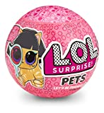 L.O.L. Surprise Pets Series 4.2
