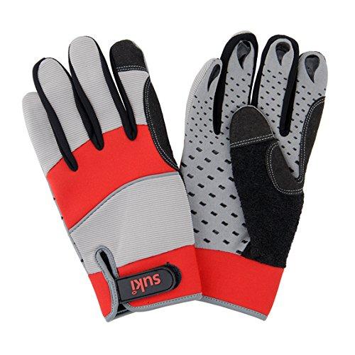 suki-handschuh-stretch-silikon-klett-gre-8-1-stck-1801936