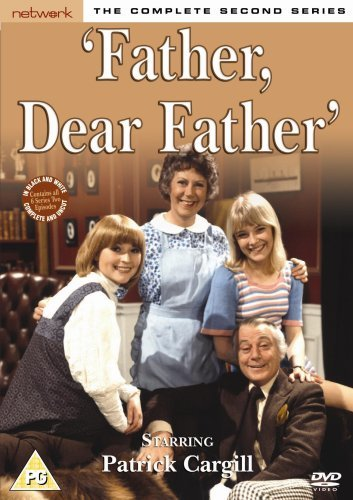 father-dear-father-series-2-complete-dvd-by-patrick-cargill