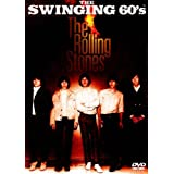The Swinging 60's - The Rolling Stones