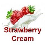 Dark Burner Strawberry Cream Aroma