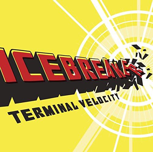 icebreaker-terminal-velocity