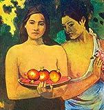 Dr. Jacob's Granatapfel Elixier 500 ml – 25 Portionen, unverfälscht, konzentriert, wenig Zucker - 4