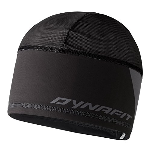 Dynafit Mütze Performance Beanie, Black/0780, One Size, 08- 0000070462 | 04053865084513