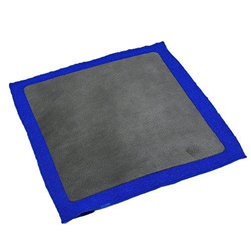 Clay Handtuch Bar Tuch Automotive Waschhandschuh Auto Polieren von Details Clay 1Pack