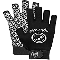 Optimum Original STIK Mits Rugby Gloves