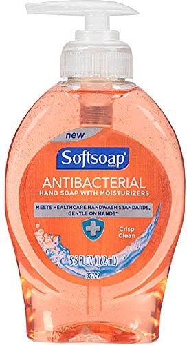 softsoap-liquid-hand-soap-moisturiser-collection-220ml-crisp-clean-soothing-aloe-vera-and-fresh-citr