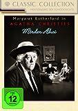 Miss Marple: Mörder ahoi! [Alemania] [DVD]
