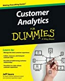 Customer Analytics FD (For Dummies)