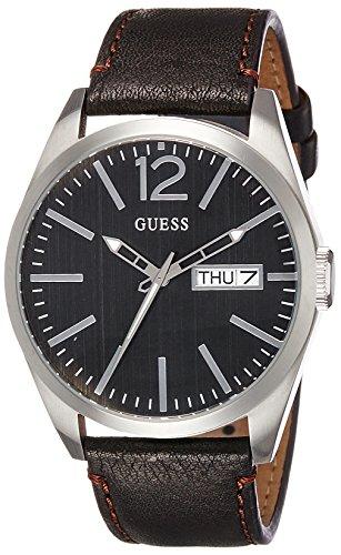 Guess Orologi di Lusso W0658G3