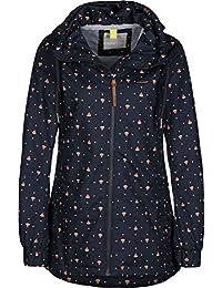 Suchergebnis auf Amazon.de für  Damen - Jacken oder Zara Parka ... 8f5646a1bd