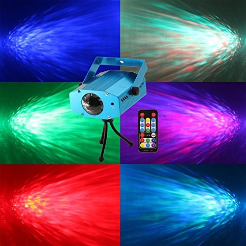 xinban-9w-farbwechsel-mini-led-wasser-wave-ripple-effect-bhne-licht-lampe-mit-controller-fr-disco-kt
