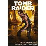 Tomb Raider: Die verfluchte Insel