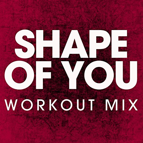 Shape of You - Single