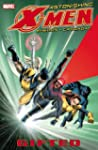 Astonishing X-Men - Volume 1: Gifted