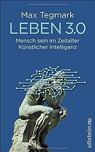 Max Tegmark (Autor), Hubert Mania (Übersetzer)(1)Neu kaufen: EUR 26,0051 AngeboteabEUR 22,99