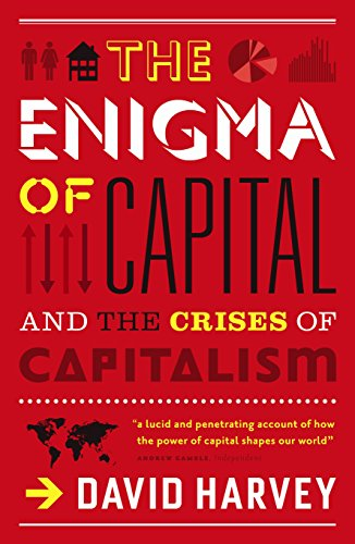 enigma-of-capital-and-the-crises-of-capitalism