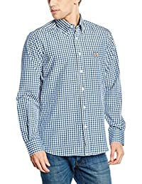 Polo Club Camisa Hombre Gentle Sticks Trend