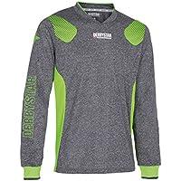 8f6f7d0f0 Amazon.co.uk  S - Goalkeeper Shirts   Men  Sports   Outdoors