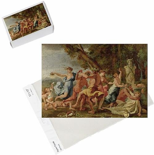 photo-jigsaw-puzzle-of-bacchanal-before-a-herm-c1634