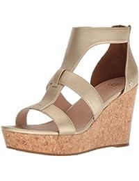 499bb692bc6cb Amazon.es  UGG - 8 - 11 cm   Zapatos para mujer   Zapatos  Zapatos y ...