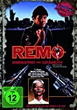 Remo (Action Kult) [Import anglais]
