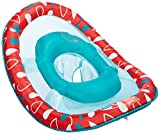 #9: Swimways Baby Spring Float - (1) Assorted Styles.