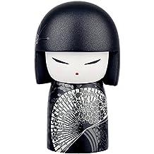 Kimmidoll Mini Doll Izumi Spirit & Beauty 6cm 10th Anniversary