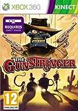 Gunstringer
