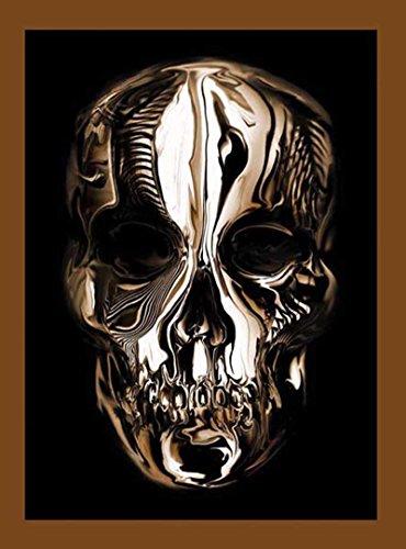 Alexander McQueen: Savage Beauty por Andrew Bolton