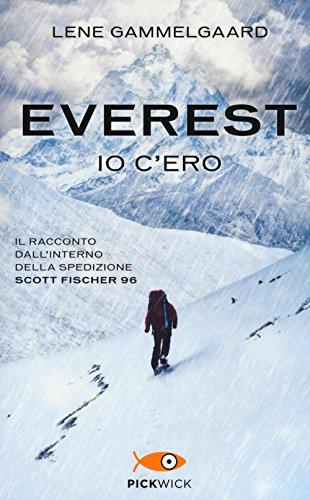 everest-io-cero-il-racconto-dallinterno-della-spedizione-scott-fischer-96