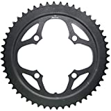 FSA Kettenblatt E-Bike f.Antrieb 2016 52 Zähne,104mm,Winora Radius Fahrrad