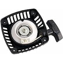 Arrancador de Motor Tracción Completa Fijó Para 1/5 Hsp94050 Gasolina Gas Rc Motor Coche