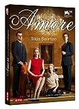 Amore | Guadagnino, Luca. Metteur en scène ou réalisateur