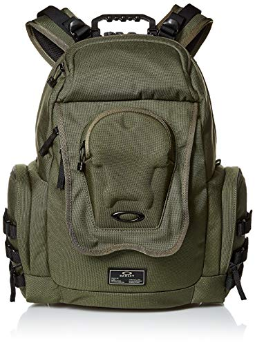 Oakley Icon Backpack Rucksack 921431-86V Dark Brush