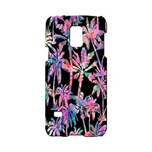 G-STAR Designer Printed Back case cover for Samsung Galaxy S5 - G2312