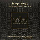 Booja-Booja Organic Gourmet Selection, 237g