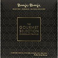 Booja-Booja Organic Gourmet Selection, 230g