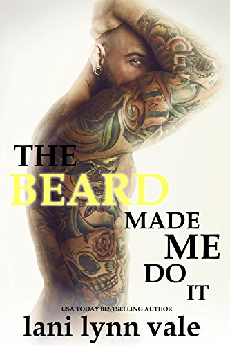 the-beard-made-me-do-it-the-dixie-warden-rejects-book-5