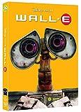 Wall-E  Collection Edition