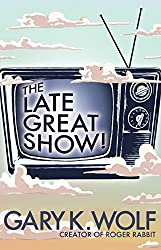 The Late Great Show!