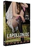 l'APOLLONIDE, SOUVENIRS DE LA MAISON CLOSE -